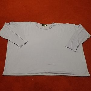 Eskander blouse